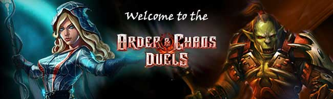 order and chaos gold